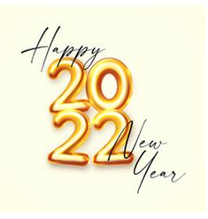 Happy New Year Pictures, Happy New Year Quotes, Happy New Year Greetings, Quotes About New Year, Happy Year, Merry Christmas And Happy New Year, Crazy Birthday Wishes, Happy Birthday Sms, Happy Birthday Posters