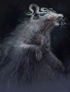 Hintergrundbilder Dark Souls 3 Monsters Fantasy Spiele Grinsen Dark Souls III Ungeheuer
