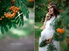 Image result for фотосъемка беременных на природе