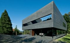 Twin-Houses-Kastanienbaum-3