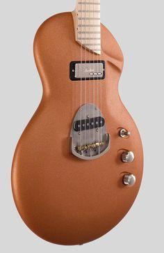 alquier luthier fabricant de guitares electriques et acoustiques