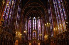 igreja-gotica.jpg (1600×1064)