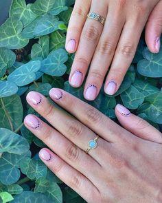 Nail artist: Nicoleta - GETT'S Color Bar Salon Iulius Mall Cluj Appointments: 0264 555 777 #getts #gettssalons #pinknails #beautifulnails Nail Artist, Nails Inspiration, Pink Nails, Appointments, Mall, Salons, Color, Lounges, Colour