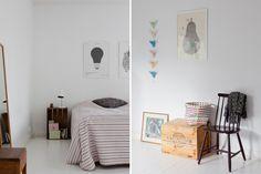 bolaget, http://trendesso.blogspot.sk/2014/12/skandinavsky-minimalizmus-v-krasnom.html