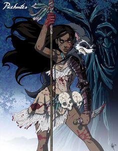 princesas-disney-macabras009