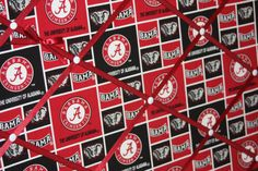 Hey, I found this really awesome Etsy listing at http://www.etsy.com/listing/118464139/university-of-alabama-crimson-tide