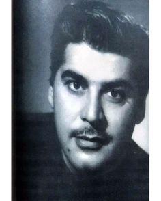 """1 Likes, 1 Comments - muvyz.com (@muvyz) on Instagram: """"Saara Shehar Mujhe Lion Ke Naam Se Jaanta Hai #Ajit #HamidKhan #BollywoodFlashback #muvyz092317…"""""""