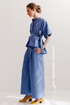 Ports 1961 Resort 2016 - Collection - Gallery - Style.com