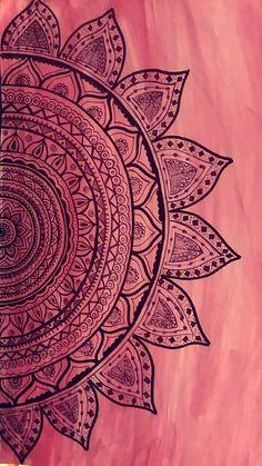 Art India #draw #india #doodling  #doodle