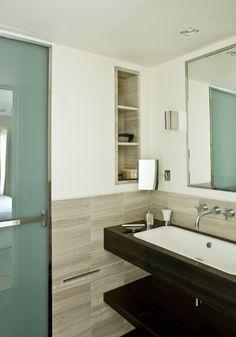Charmant Hotel Marignan Paris, Interior Design By Pierre Yovanovitch And Bath  Amenities By Ex Voto Paris