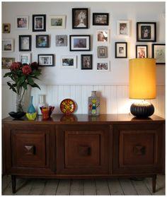 cool storage cabinet
