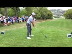 RORY MCILROY - GREATEST DRIVER EVER (NEW) - YouTube