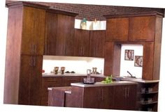 Modest Kitchen Cabinets Jacksonville Fl Design Casual Kitchen Cabinets  Jacksonville Fl Designs