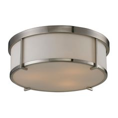 Stunning Bathroom Exhaust Fan With Light And Timer DG Pool House - Flush mount bathroom exhaust fan