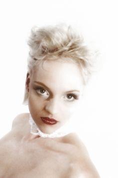 Bald and Beautiful » Fashionple - Fashion Networking Services