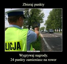 Polish Memes, Very Funny Memes, Funny Mems, Everything And Nothing, Optical Illusions, Best Memes, Haha, Funny Pictures, Photos