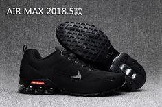 8c7ec11838392 NIKE AIR MAX 2018 Air VaporMax 2018-001 Best Running Shoes, Mens Running,