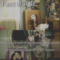 "979 Synes godt om, 4 kommentarer – Twilight Facts (@twilightfactss) på Instagram: ""~ I love these little details in movies - Autumn {#twilightsaga#bellaswan#twifact300}"""