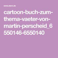 cartoon-buch-zum-thema-vaeter-von-martin-perscheid_6550146-6550140