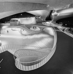 twa-aeroport-interieur-architecurei-06