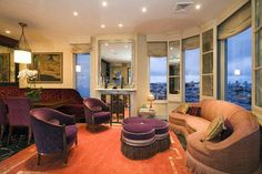 Room Purple Furniture Design Ideas, Pictures, Remodel, and Decor