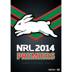 Rabbitohs 2014 NRL Premiership case abailable from www. This is a limited edition item, available currently for pre-order only from our site. available in iphone ipod touch 5 and Samsung Rabbits In Australia, Adam Reynolds, National Rugby League, Beach Sunset Wallpaper, Ipad Accessories, Archie, Bumper Stickers, Sydney, Bunny