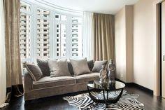 Kiev Apartment by Absolute Interior Decor (2)