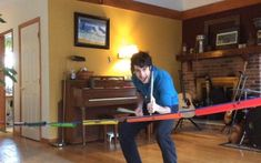 Boomwhacker Contraptions You'll Love (Part I)