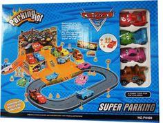 http://jualmainanbagus.com/boys-toy/parking-lot-traa35
