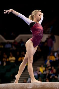 Gymnastics Pictures, University Of Oklahoma, Programming, College, Search, University, Searching, Computer Programming, Coding