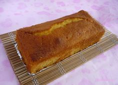 Even for banana cake i would source for t cosy bake nutty moist banana