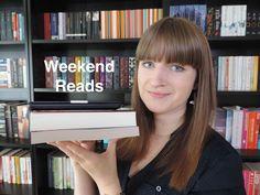 Weekend Reads, Sep  5th 2015