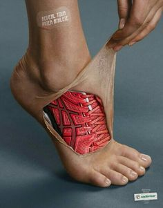 Rademar - sports wear