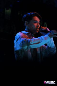 DEAN Donald Glover, Kpop, Kanye West, Kwon Hyuk, Shows In Nyc, Hip Hop And R&b, Strange Photos, Beautiful Voice, Korean Artist