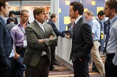 The Big Short | 42 Movies You Will Be Talking About This Awards Season