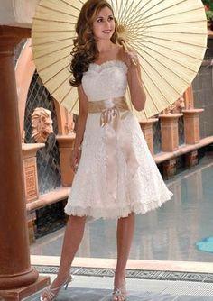 Afternoon tea dress :) #TeaParty