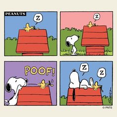 Tuesday with Snoopy and Woodstock.this is me and pepa sleeping together Snoopy Love, Snoopy E Woodstock, Charlie Brown Und Snoopy, Snoopy Comics, Snoopy Cartoon, Peanuts Cartoon, Peanuts Comics, Peanuts Gang, Snoopy Pictures