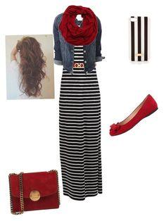Fashion Mode, Modest Fashion, Look Fashion, Autumn Fashion, Womens Fashion, Mode Outfits, Casual Outfits, Fashion Outfits, Hijab Casual