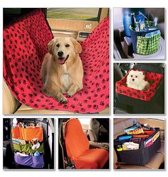 how to make a car hammock for your pet   dog car dog car hammock and diy dog how to make a car hammock for your pet   dog car dog car hammock      rh   pinterest