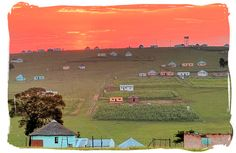 A present-days rural Xhosa settlement in the Eastern Cape provinc - Xhosa people, Xhosa Language and Xhosa Culture in South Africa South Africa Tours, Xhosa, African Culture, 14th Century, Present Day, Homeland, Genealogy, Landscape Photography, Landscapes