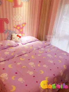 Sailor Moon Cosplay Costume Tsukino Usagi Moon 4pc Bed Sheet Set King Size Gift in Clothing, Shoes & Accessories, Unisex Clothing, Shoes & Accs, Unisex Accessories | eBay