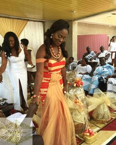 """The latest bride in town makeup by 