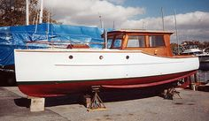 Explore nwclassicyacht's photos on Flickr. nwclassicyacht has uploaded 376 photos to Flickr.