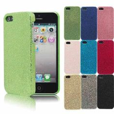 9 color! Ultra Thin Soft PU leather Sparkle Bling Glitter Diamond Hard Case Cover For iPhone 5 5G 5S wholesale cheap cose cover  Price: $ 16.18 & FREE Shipping  Active link in my profile  Whatsapp 918826444100  #iphonecoversonline #iphonecases #iphonecase #iphonecovers #iphonelovers #styles #iphoneonly #iphonelove #iphonelovers #iphonelover #iphonegraphy #iphonecasesonline #iphoneart #iphones #iphonedaily #iphonemania #phonecase #smartcase #iphonelife #iphonephoto #iphonepic #iphone5c…