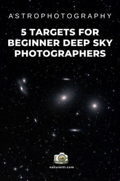 This astrophotography tutorial will help you decide what to focus your camera on for deep sky star photography. Star Photography, Landscape Photography Tips, Photography Basics, Photography Tips For Beginners, Underwater Photography, Photography Tutorials, Travel Photography, Pretty Tough, Take Better Photos