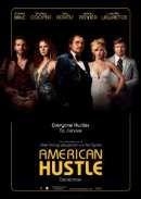 Watch American Hustle Online Free Putlocker | Putlocker - Watch Movies Online Free