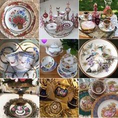Decorative Plates, Times, Antiques, Instagram, Home Decor, Antiquities, Antique, Interior Design, Home Interior Design