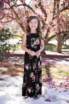 e4c6bf299 Dress, Maxi Dress, Girls Dress, Ryleigh Rue, Online shopping, Online  Boutique