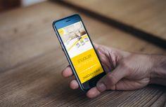Reveal fitness tracker helps anticipate behavioral meltdowns in. Web Design, App Ui Design, Mobile App Design, Meditation Apps, Autistic Children, Data Visualization, Fitness Tracker, Behavior, Technology Articles