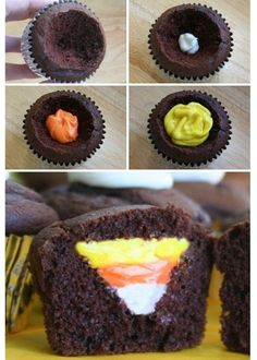 #Cupcakes #Ideas #Cakes #Decoration #CakesOnline #Кексы #Идеи #Выпечка #Оформление #ВыпечкаОнлайн